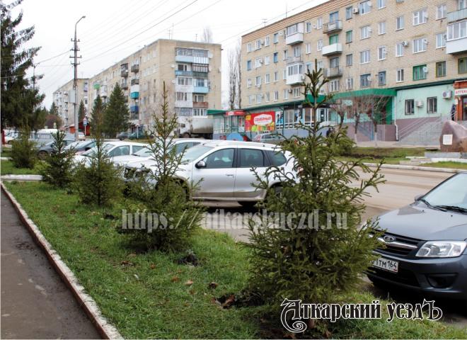 Синоптики: вКарелии вовторник предполагается  мокрый снег игололед