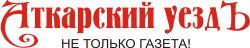 logo-ne-tolko-gazeta.png