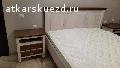 Изготовление мебели на заказ по индивидуальным проектам