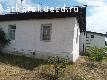 Продам дом в Приречном