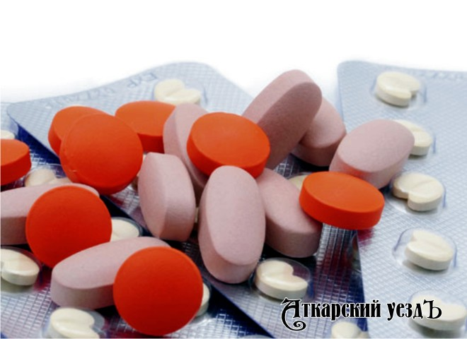 Депрессия лечится аспирином инурофеном— ученые