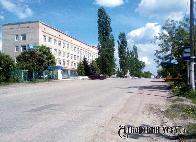 ВСаратовской области сделали 180 тыс. прививок отгриппа