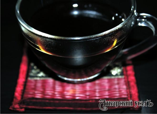 Ученые кофе-брейки помогают лучше сконцентрироваться на работе