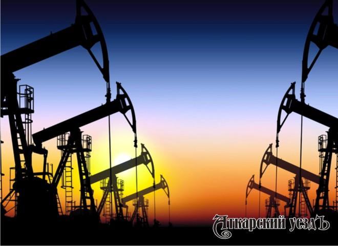 Россиянам малоинтересны цены на нефть и непонятны причины их снижения