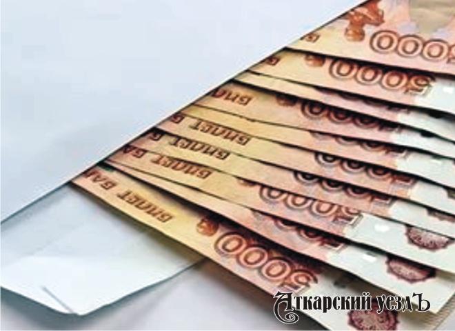 10% граждан России  продолжают получать заработную плату  вконвертах