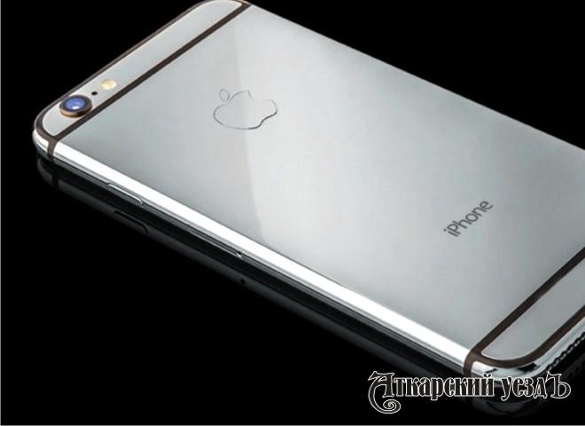 Разговор поiPhone впроцессе зарядки небезопасен для жизни— специалисты