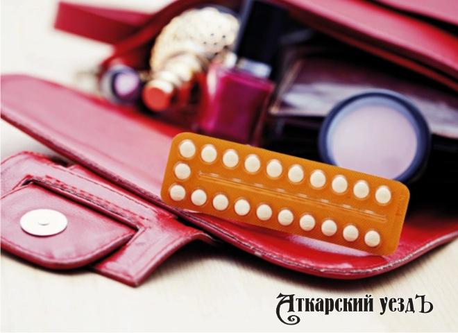 Социологи узнали, сколько граждан России пользуется контрацептивами