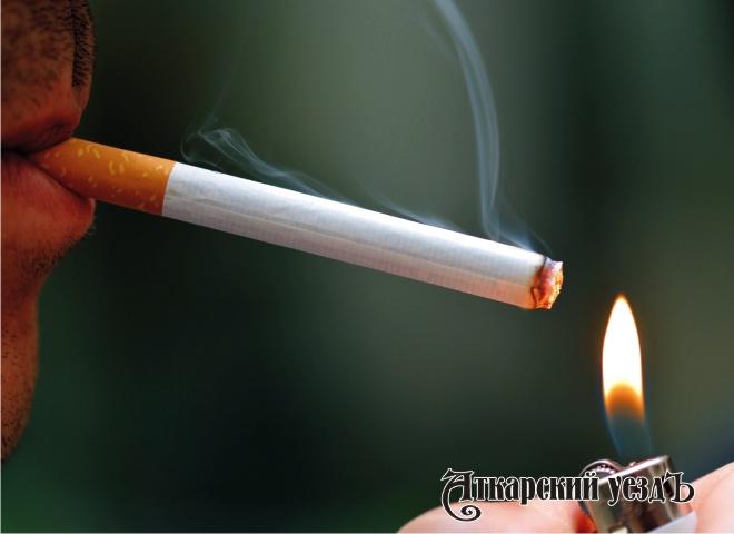 67% граждан России выступают против введения обезличенных пачек сигарет— Опрос