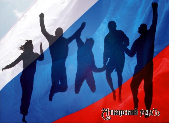 Эпидемия и вражда - социологи узнали о основных страхах граждан Российской Федерации