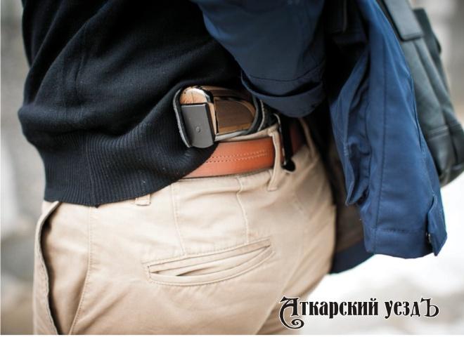 Граждан России предлагают лишать права наоружие при 2-х нарушениях впьяном виде