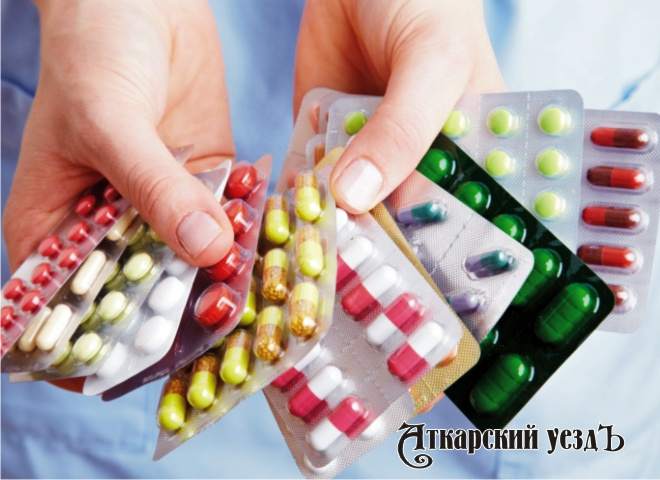 ВГосдуму внесут закон озапрете рекламы лекарств наТВ