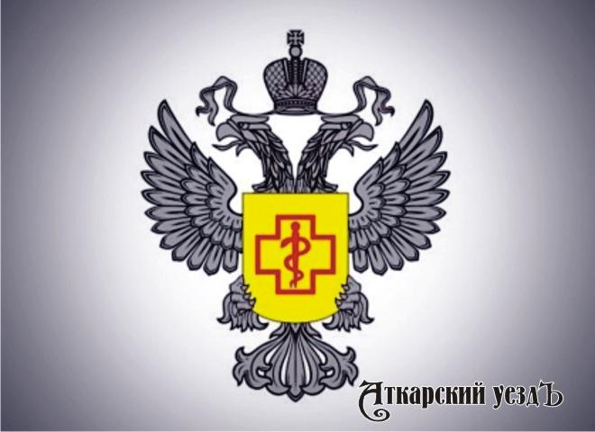 ВНижегородской области Роспотребнадзор арестовал 164 флакона спиртосодержащей жидкости