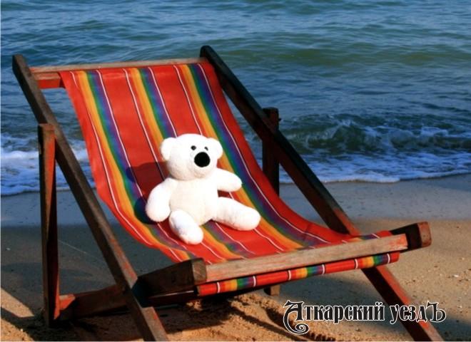 В АТОР рассказали где россияне планируют провести летний отдых-2016