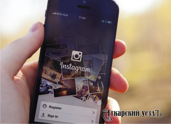 В социальная сеть Instagram можно будет размещать нескольких фото водной записи