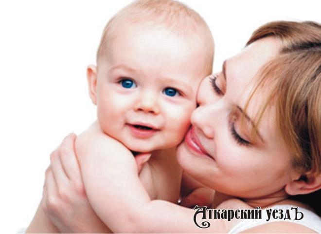 В Российской Федерации возраст рождения первого ребенка увеличился до25 споловиной лет
