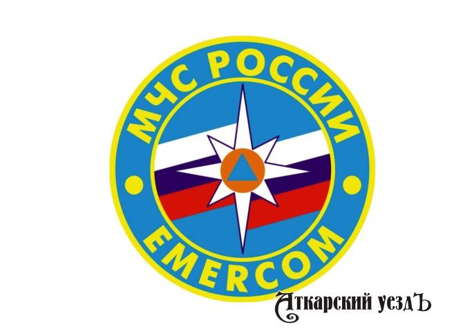 Руководитель МЧС Пучков запретил проводить внеплановые проверки МСП