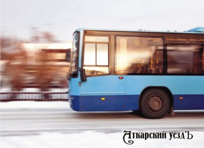 Минтранс предложил запретить высаживать изавтобусов детей без билета