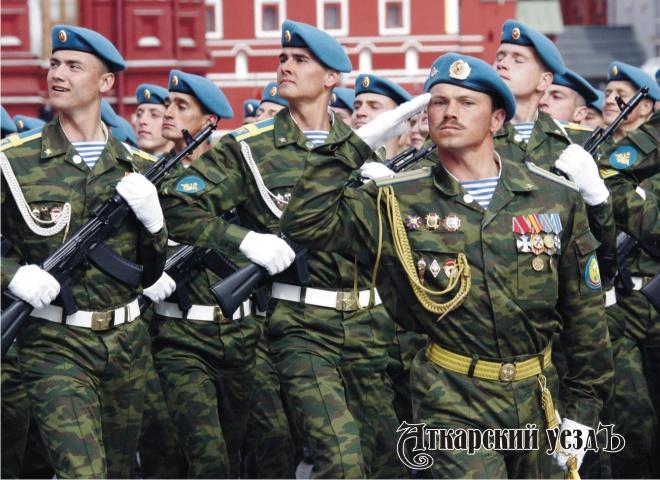Число желающих отправить родственников вармию граждан России достигло рекорда
