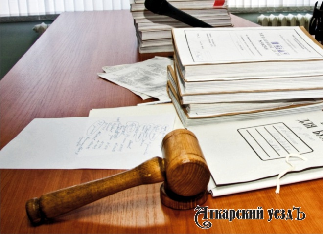 Жителя Саратовского района будут судить заразвращение пятилетней девушки