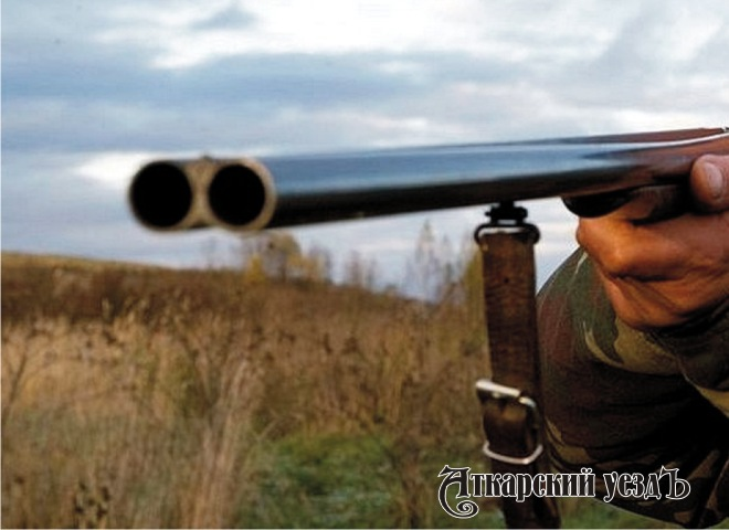 Стрелявшего 5 раз вегеря браконьера приговорили кусловному сроку