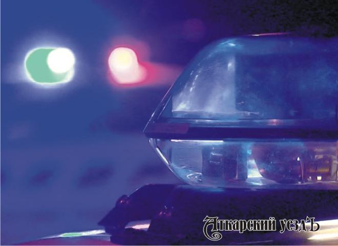 Для задержания похитителя 2-х банок кофе был введен план «Перехват»