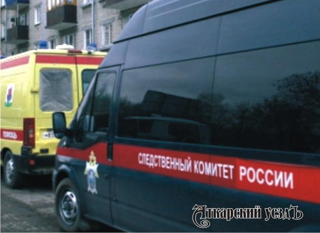 ВКрасноармейске нетрезвый мужчина избил фельдшера «скорой помощи»