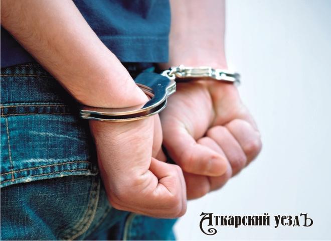 Вдетском лагере под Базарным Карабулаком воспитателем работал педофил
