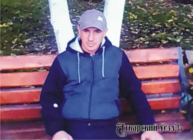 ВСаратовской области ищут жертв 36-летнего телефонного мошенника