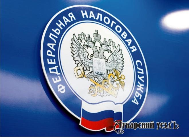 ВКировской области стартовала декларационная кампания этого года