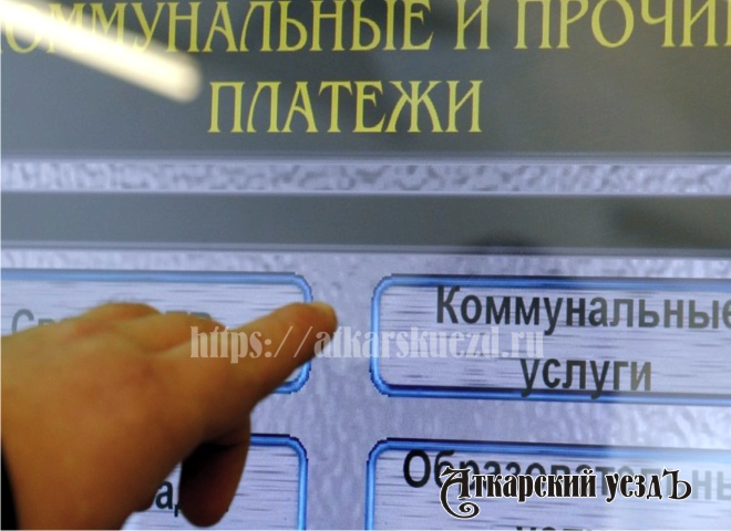 Водителям с зарубежными правами запретят работать вРФ с1июня