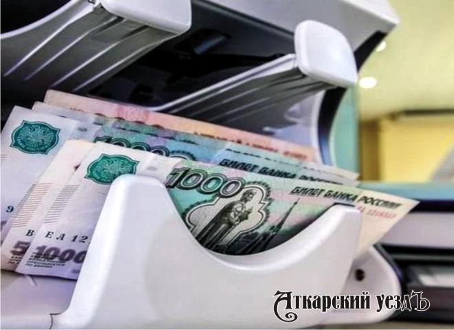 Размер «займов дозарплаты» вырос увсех категорий заемщиков