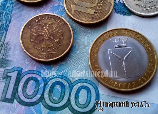 Министерство труда отчиталось оповышении прожиточного минимума на368 руб.