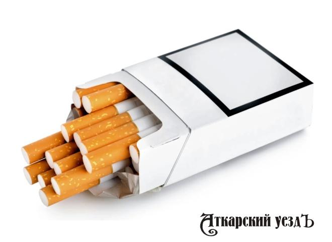 ФАС может поддержать введение минимальной цены напачку сигарет