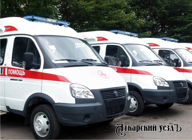 Медведев подписал распоряжение озакупке авто скорой помощи на1 млрд руб.