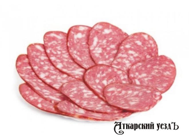 Саратовстат: врегионе дешевы говядина, творог исардельки