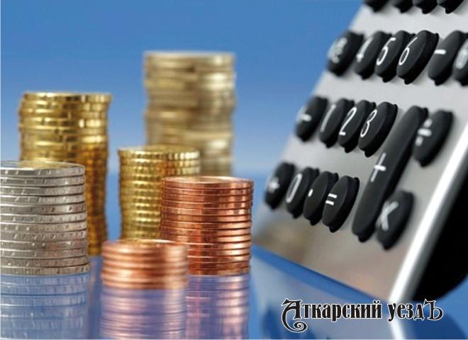 Кабмин потратит свыше 22 млрд руб наповышение зарплат бюджетников