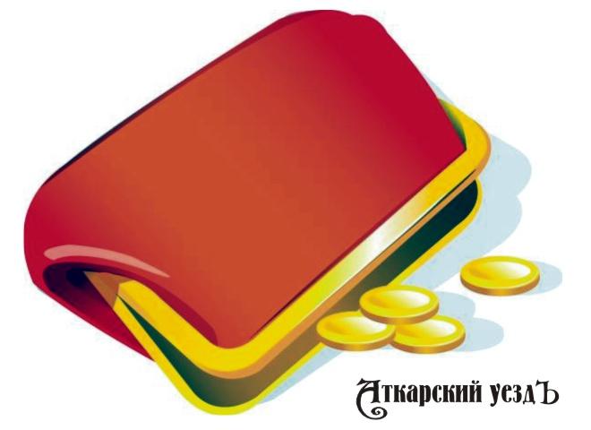 ВСаратовской области возросло число средней заработной платы