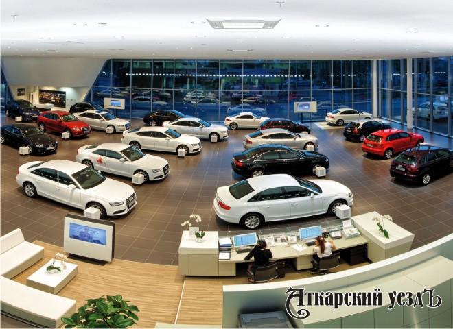 Загод цены наавтомобили в Российской Федерации  увеличились  на24%
