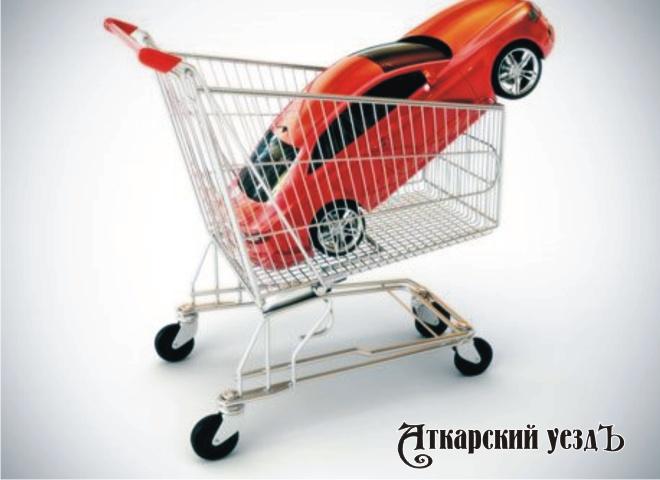 40% граждан России планируют поменять автомобиль в этом году — Опрос