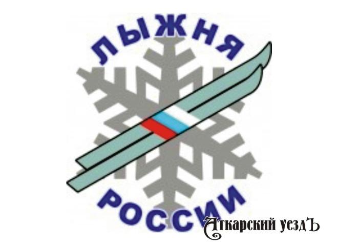 В «Лыжне России» примут участие 12 тыс. граждан области