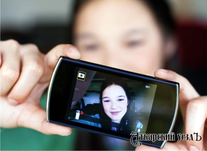 Психологи убеждены соцсеть Instagram делает пользователей счастливее