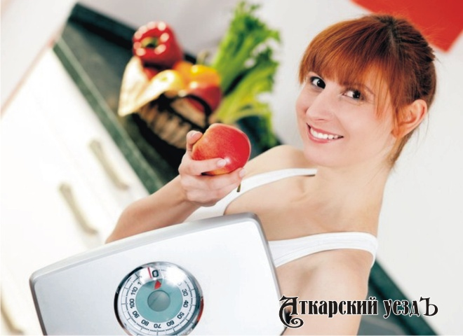 Диетологами назван продуктивный способ сбросить лишний вес