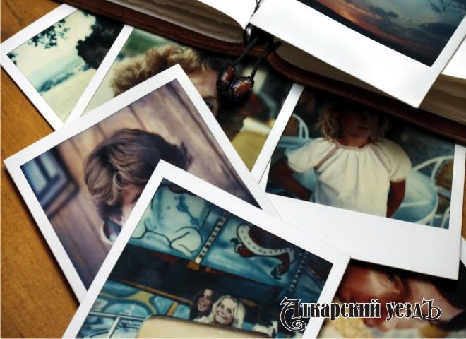 Фотографии любимых людей обезболивают— Ученые