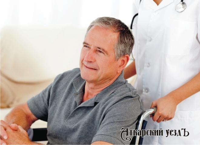 Ученые: отдаты вашего рождения зависит риск инсульта