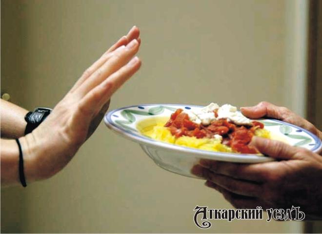 Голодание увеличивает качество жизни— Ученые