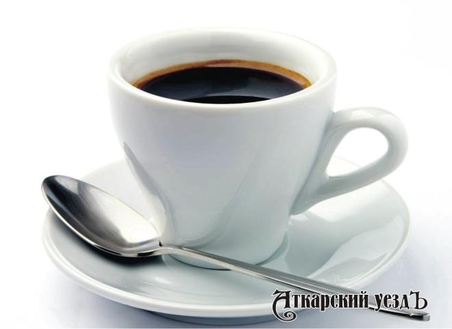 Ученые узнали преимущества и недочеты употребления кофеина