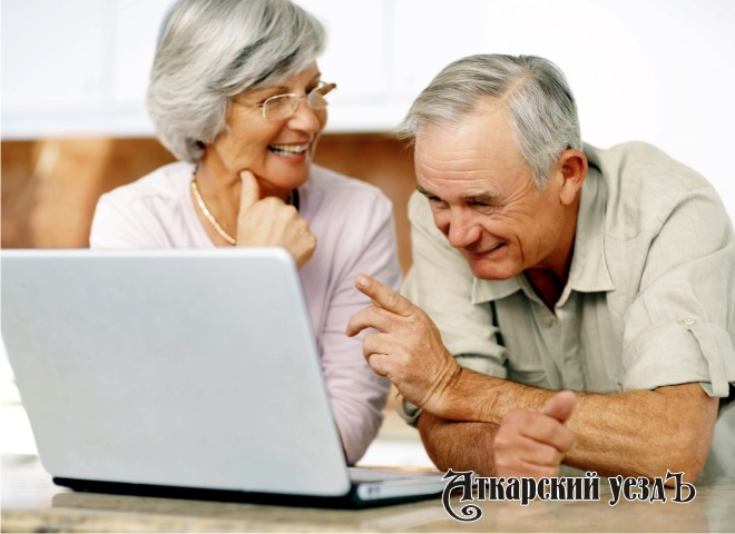 Мед. работники: Соцсети защищают пенсионеров отгипертонии идиабета