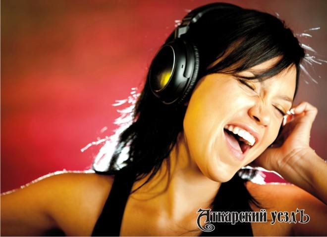 Ученые поведали , какая музыка помогает вборьбе сдепрессией