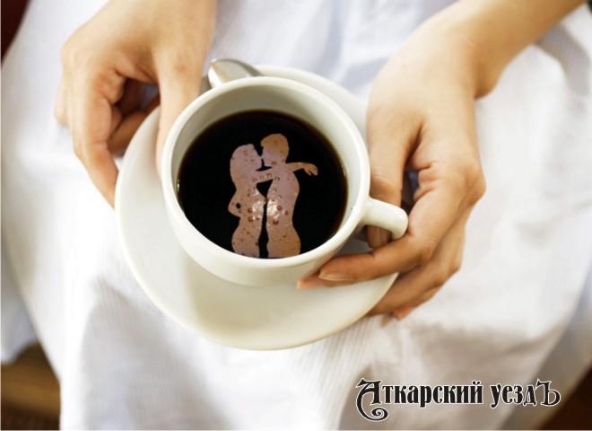 Интимные отношения поутрам способствуют карьерному росту