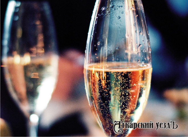 Шампанское позитивно влияет намужскую потенцию икровеносное давление